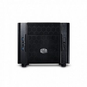 COOLER MASTER RC 130 KKN1 GAMING CASE ELITE 130