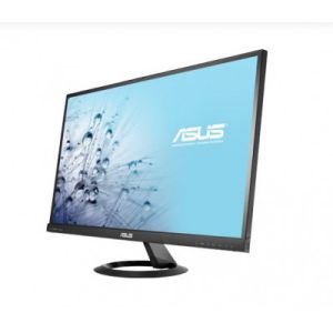 ASUS MX279H WIDE SCREEN 27 INCH
