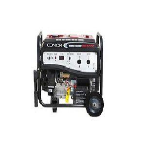 8500 Watt Generator BD | 8500 Watt Conion Generator
