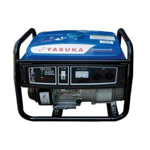 2500 Watt Generator BD | 2500 Watt Yasuka Generator