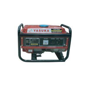 1000 Watt Generator BD | 1000 Watt Yasuka Generator