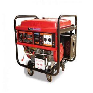 Walton Generator BD | 3100 Watt Walton Generator
