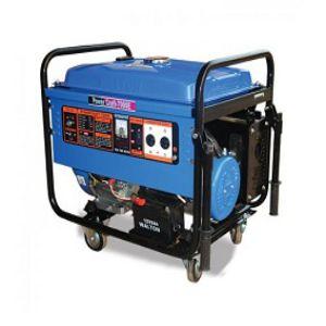 Walton Generator BD | 6500 Watt Walton Generator