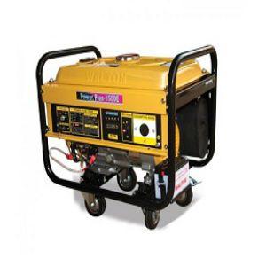 Walton Generator BD | 1500 Watt Walton Generator