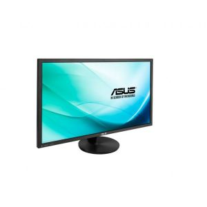 ASUS VN289Q WIDE SCREEN 28 INCH