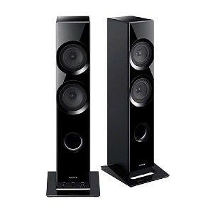 Sony Speaker BD   Sony Speaker
