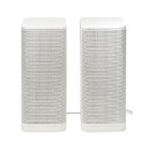 HP Speaker BD   HP Speaker