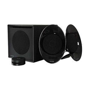 Microlab Speaker BD   Microlab Speaker