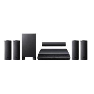 Sony Home Theater BD   Sony Home Theater