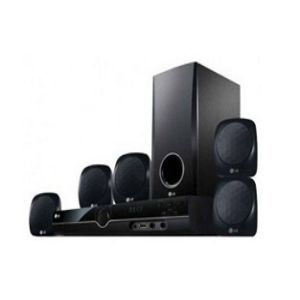 LG Home Theater BD   LG Home Theater