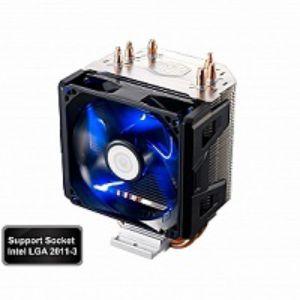 COOLER MASTER RR H103 22PB R1 HYPER 103 AIR COOLER