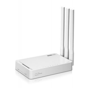 TOTOLINK N302R plus ROUTER