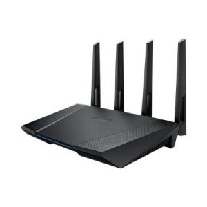 ASUS RT AC87U ROUTER