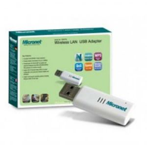 MICRONET SP907NL USB LAN ADAPTER