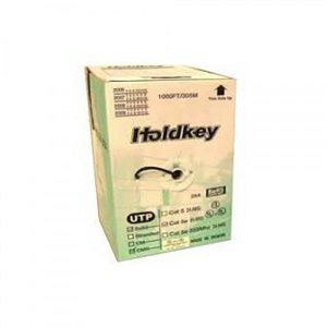 HOLDKEY CAT 5E
