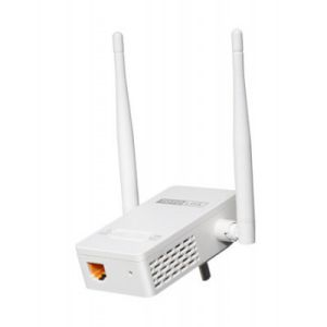 TOTOLINK EX200 WIRELESS RANGE EXTENDER