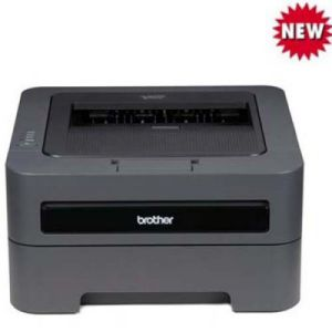 BROTHER HL L2320 D PRINTER