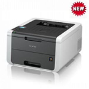 BROTHER HL 3170 CDW PRINTER