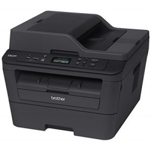 BROTHER DCP L2540DW PRINTER