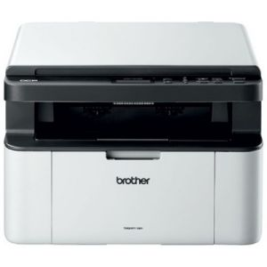 BROTHER DCP 1510 (PRINT|COPY|SCAN) PRINTER