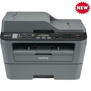 BROTHER MFC L 2700 DW MONO MULTIFUNCTION