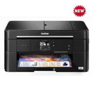 BROTHER MFC J2320 (A3, PRINT ,A4COPY,A4 SCAN ,FAX A4 ) INKJET MULTIFUNCTIONAL