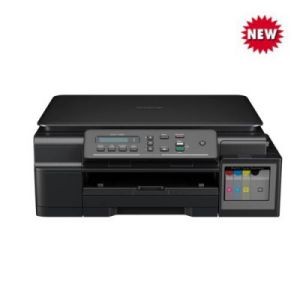 BROTHER DCP T300 (PRINT, COPY, SCAN )