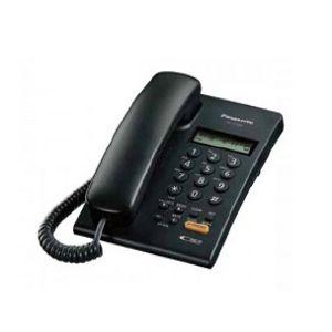 Panasonic Telephone BD | Panasonic Telephone