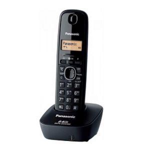 Panasonic Landline Phone BD | Panasonic Landline Phone