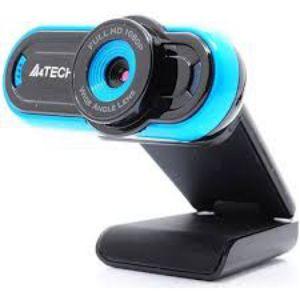 A4Tech PK 920H Webcam BD | A4Tech PK 920H Webcam
