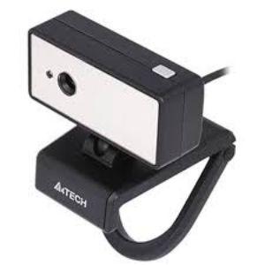 A4Tech PK 760E Webcam BD | A4Tech PK 760E Webcam