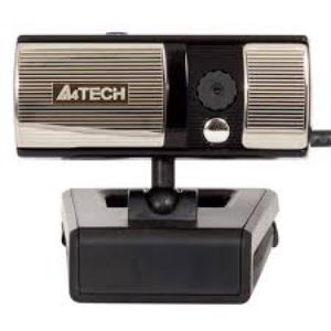A4Tech PK 720MJ Webcam BD | A4Tech PK 720MJ Webcam
