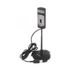 A4Tech PK 7G Webcam BD | A4Tech PK 7G Webcam