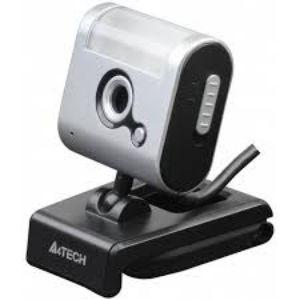 A4Tech PK 331F Webcam BD | A4Tech PK 331F Webcam