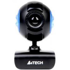 A4Tech PK 752F Webcam BD | A4Tech PK 752F Webcam