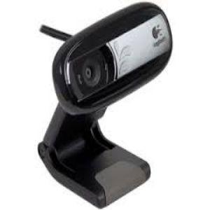 Logitech C170 Webcam BD | Logitech C170 Webcam
