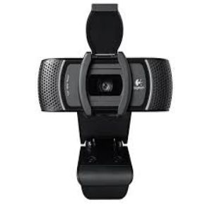 Logitech B910 HD Webcam BD | Logitech B910 HD Webcam