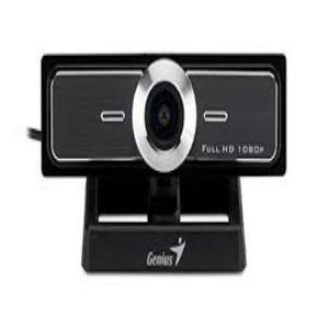 Genius F100 HD Webcam BD | Genius F100 HD Webcam