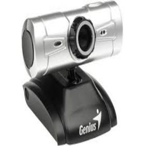 Genius Eye 312 Webcam BD | Genius Eye 312 Webcam