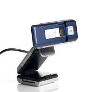 Genius iSlim 2000AF Webcam BD | Genius iSlim 2000AF Webcam
