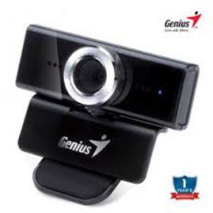 Genius M1000 NB Webcam BD | Genius M1000 NB Webcam