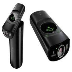 Mercury M10 Webcam BD | Mercury M10 Webcam