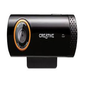 Creative Socialize Webcam BD | Creative Socialize Webcam