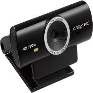 Creative Live Cam Sync BD | Creative Live Cam Sync