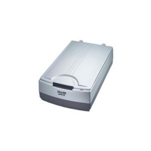 MICROTEK FILESCAN 1600XL