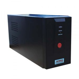 1500VA OFFILNE UPS (POWER GUARD)