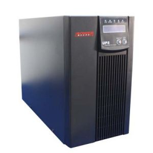 2000VA OFFILNE UPS (POWER GUARD)