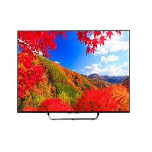 Sony Smart 4K Ultra HD LED 3D Android TV BD | Sony Smart 4K Ultra HD LED 3D Android TV