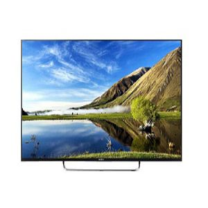 Sony Smart LED Android TV BD | Sony Smart LED Android TV
