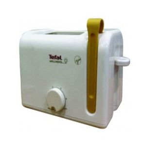 Tefal Toaster BD | Tefal Toaster